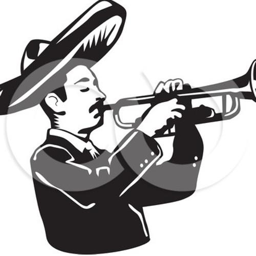 Sancho-Pancho Mix