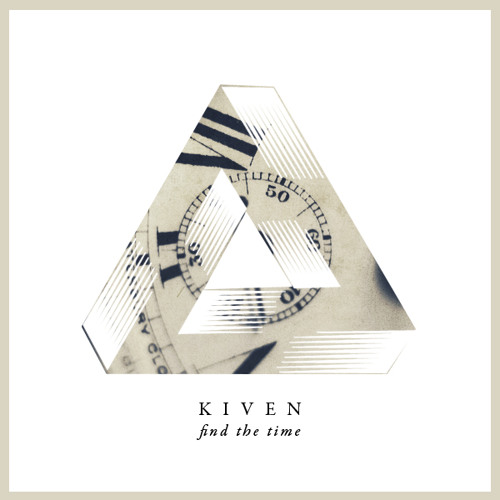 Kiven - Find The Time