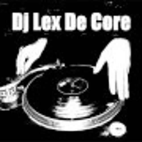Lex De Core - Rock The House (LDC Club Mix)