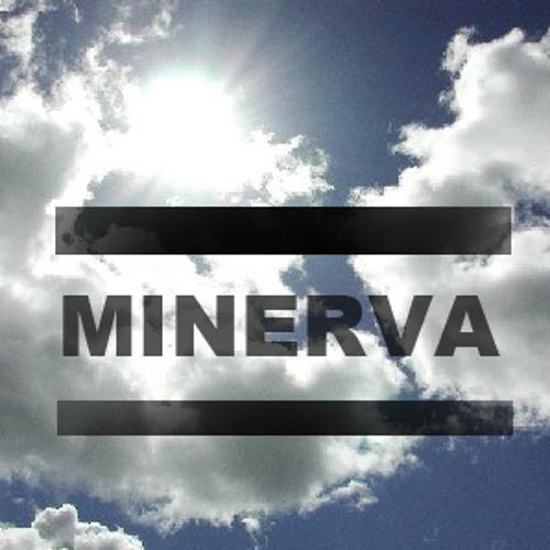 Cielo-minerva