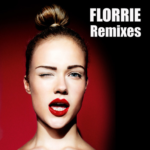 Florrie - Call 911 (Codebase Cracked The Code Mix)