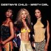 Nasty Girl (JB.is.D Remix) - Destiny's Child