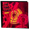 Hands - The Ting Tings (Korean House Mafia Remix)
