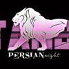 Download ARE YOU READY TO PARTY? GRAND OPENING PERSIAN NIGHT@FANCY CLUB (TONIGHT) Mp3