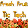 """Tic-Tech- Fresh Fruit(Ian Barras """"i want more"""" rmx)"""