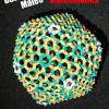 Damian Malec - Hard Mathematics (Original Mix) / Mind Code Records