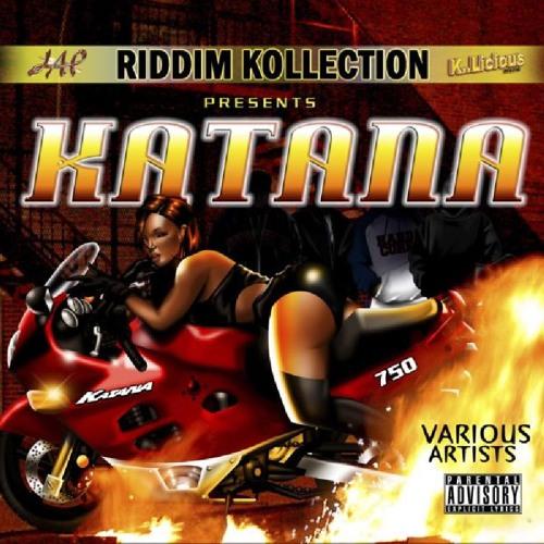 Busta Rhymes ft Ron Browz - arab money (Risk Katana Refix)