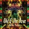 Niki & The Dove - Mother Protect (Phaeleh's Ravebomb Mix)