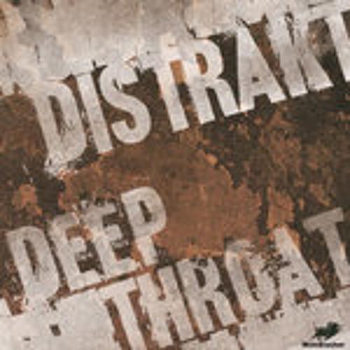 Distrakt - Fuck You (Rawfare Remix) [SNIPPET]