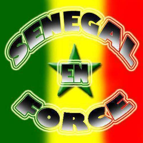 Zouk, Afro cuban, Cabo,