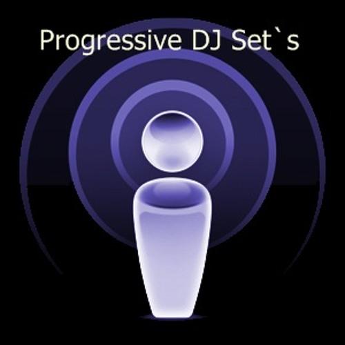 PROGRESSIVE DJ SET`s