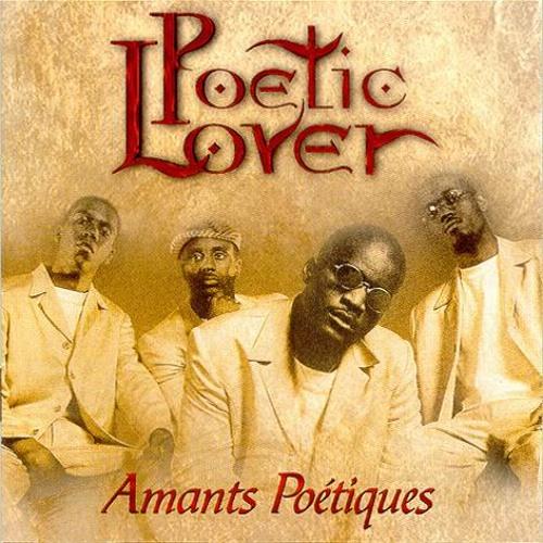 Poetic Lover | Darling Faisons L'Amour Ce Soir