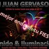 We're going to ibiza Vs DJ JUANgER - Vengaboys - TropiMIX -