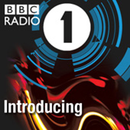 BBC RADIO 1 INTRODUCING - SC & DOORLY - MISFIT BELFAST