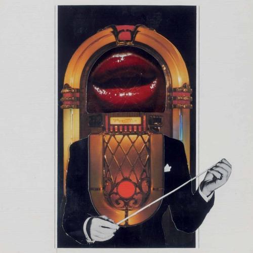 John Gazoo - What Happened (Vocal) | Compost Disco 003-1