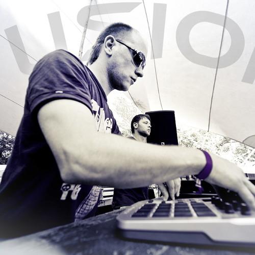 Symphonix DJ Set