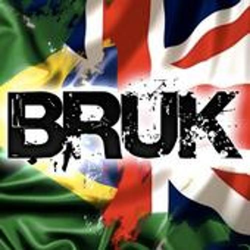BRUK FT MARIE L - SHINE ON (CLIP)