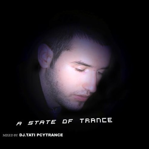 06 - Young Parisians-U Write The Rules (Solarstone RMX)