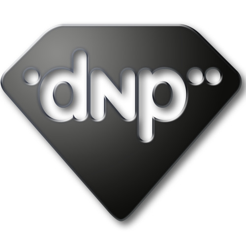 XDB TRIBUTE TO DNP MIX