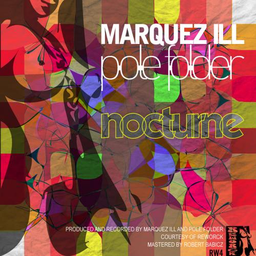 MarquezIllVsPoleFolder-Nocturne-AlexanderplatzMix-SoundcloudEdit