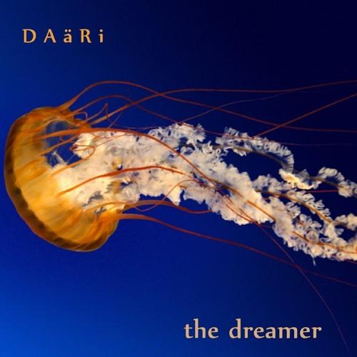 DaäRi - the dreamer