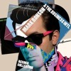 Mark Ronson & The Business Intl. feat. Boy George - Somebody to Love me (S.N.U.S. Remix)