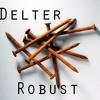 Delter - Robust