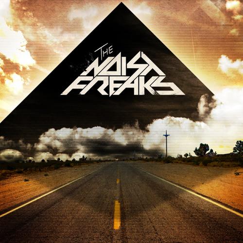 Noisy Freaks - D.R.E.A.M (DkNato Remix)