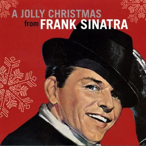 Frank Sinatra - Mistletoe And Holly (Kaskade Mix)