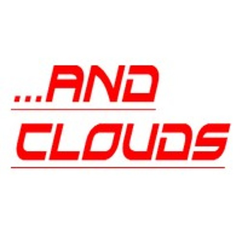 ...And Clouds - Things That Make You Think
