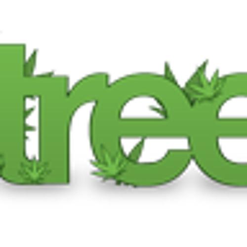 /r/trees