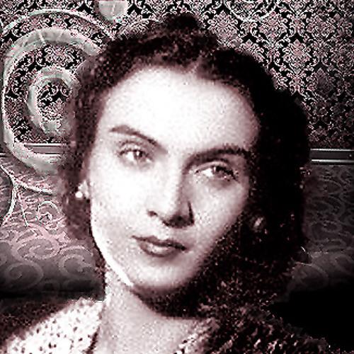 Maria Tanase - Blestem (Queendigo PJ Dubz)