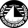 Super trooper - The Liberty Club