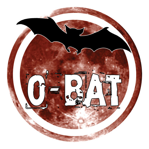 Interview O-Bat (Scherpe Oren 26-11-2010)