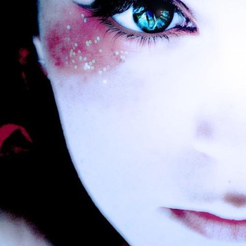 Era REdux - Stardust (House/Trance)