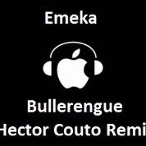 Emeka - Bullerengue (Hector Couto Remix)