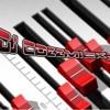 ERIC PRYDZ- CALL ON ME & TAKE ME AWAY VS DJ COZZMICK