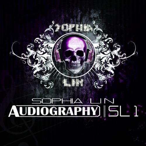 Dj Sophia Lin Audiography SL-1