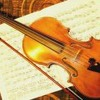 A. Vivaldi - Concerto for Two violins, Cello and String Orchestra: Third Movement