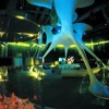 Sven Väth live @ Expo 2000 Hannover - Betalounge Audio Mix 30.10.2000