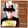 Tom Waits - Temptation