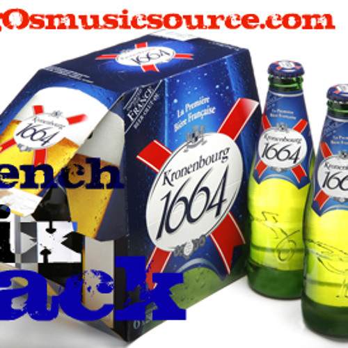 French Six Pack by bigosmusicsource.com