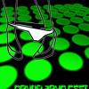 Earthman & Dex Lutha - Round Your Feet (feat.J-king & Leon Rhymes)