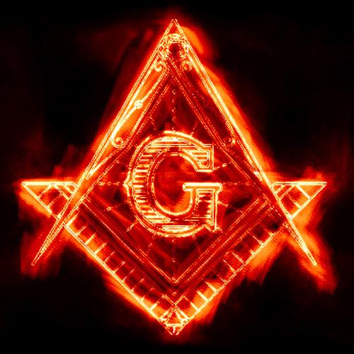 Illuminati (Dubstyle)