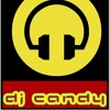 Mixed by Dj cANDY Funky DISCO House SET 2010 11 27