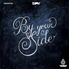 S.P.Y. - By Your Side - Spearhead Records