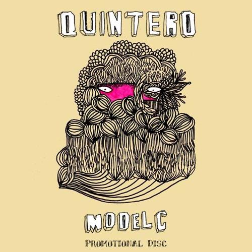 Quintero Tracks
