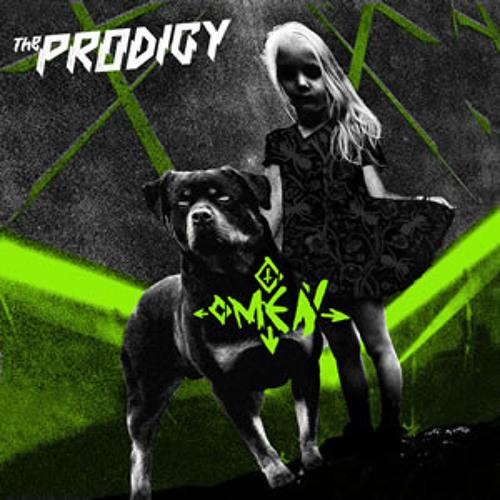 The Prodigy - Omen [ Ash Howell Rework ]