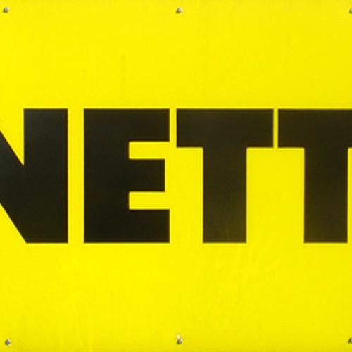 Maffi - Netto Riddim