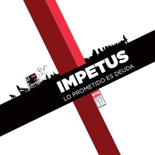 Impetus - Introduccion Al Rap Dominicano (Prod. B.A.D.)